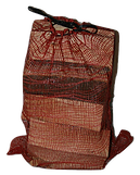Log Net Kiln Dried Hardwood Logs <b>Beech</b>